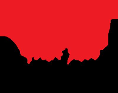 Bicyglareň